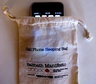 Sabbath Manifesto