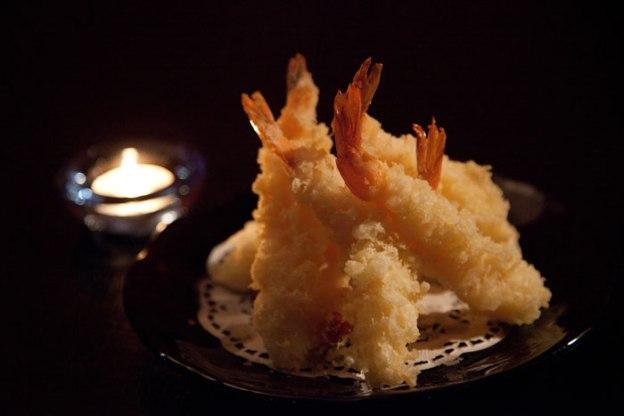 im_shrimp_tempura