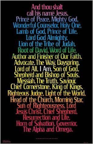 names-of-jesus-poster